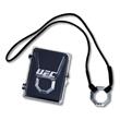 UFC Pewter Octagon