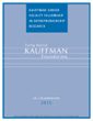 Kauffman Foundation to Accept Nominations for Junior Faculty...