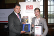 Thames Valley Apprentice Scoops National Award
