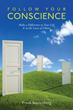 Award-winning Author Frank Sonnenberg Announces Release of...