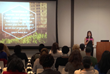 Shady Grove Fertility's Inaugural Egg Freezing Conference Raises...