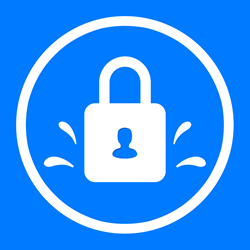 SplashData Releases New Update to Their Cross-Platform ...