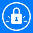 SplashData Releases New Update to Their Cross-Platform Password...