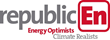 E&EI Launches the RepublicEn Community for Energy Optimists and Climate Realists