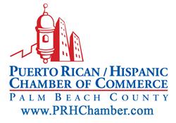 puerto-rican-chamber