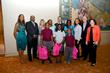 Miami Bayside Foundation's We Are Miami Event Celebrates Miami's Entrepreneurial Spirit