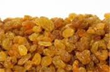 """""""Golden Raisin"""" by House of Spices Inc. Recalled: AttorneyOne Monitors..."""