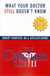 New Book, 'The Calcium Lie II,' Details the Roles Minerals Play in...