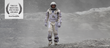 """Christopher Nolan's """"Interstellar"""" Honored with Truly..."""