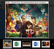 MediaMax Online Introduces New Image/Document Viewer for EPK.TV