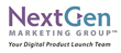 NextGen Marketing Group™ Introduces New Nationwide Digital Product Consulting Practice