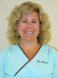 Dr. Kelly Ford Now Offers the Less Invasive Pinhole Surgical Technique™ to Treat Receding Gums