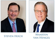 Highmount Capital Updates Leadership Structure