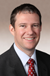 Chris Walker Appointed SVP, Sales, Americas for The Leading Hotels of...