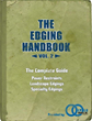 """Oly-Ola Edgings Releases """"The Edging Handbook Vol. 2 –The Complete Guide to Paver Restraints, Landscape Edgings and Specialty Edgings"""""""
