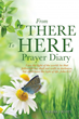 Prayer Empowers Believers to Rise Above the Negativity in Life in New...
