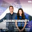 Daily Planet Co-Hosts Ziya Tong and Dan Riskin Urge the Next...