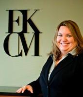 Wheaton Family Law Attorney Wendy Musielak