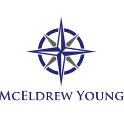 McEldrew Young