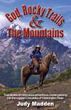 New Xulon Book Guides Readers through Perilous Times in the Cascades