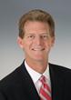 Dr. Charles Simonton