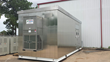 Custom Air Products & Services, Inc. Proves Itself as a Leading...