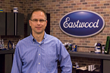 Brian Huck Promoted to President and Chief Operating Officer of the Eastwood Company