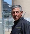 EnerVault's Board of Directors Appoints Ron Mosso as CEO and Denis...