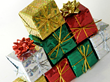 Proactive Approach to Data Security Urged to Boost Holiday Shoppers'...