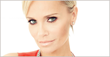 Broadway Star Kristin Chenoweth Opens Up about Her Battle with Asthma...