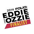 Bayou City Magazine is a Finalist for Two Folio: Ozzie Awards