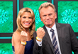 'Wheel of Fortune' Viewers Can Turn Spins Into Miracles for...