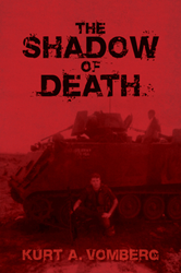 The Shadow of Death, a Vietnam War memoir