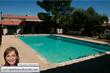 Las Vegas Homes By Leslie Lists Northwest Las Vegas Condominium for...