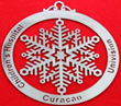 Curacao Stores celebrate Christmas for the Children's Hospitals of Los...