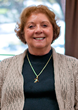 Vice President and Operations Manager Brenda Miller Retiring from...