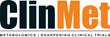 ClinMet and Collaborators to Present Data Regarding Metabolomics and...