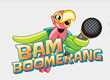 Innovative Reading App Bam Boomerang Reaches 90 percent of Kickstarter...
