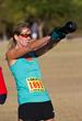 Michelle Pair - Kettlebell Swings
