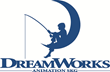 DRLC DREAM Award (Disability Rights in Entertainment, Arts & Media) goes to DreamWorks Animation SKG, Inc. for its two films, How to Train Your Dragon and How to Train Your Dragon 2