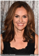Actress Amy Brenneman hosts DRLC's 2014 Franklin D. Rooosevelt annual dinner on November 20 in Los Angeles that honors disability rights champions.