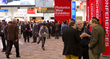 SPIE Photonics West 2015 set to draw photonics community to San Francisco