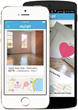 NYC Apartment Rental App Skylight Raises $500,000 to Reform New York...