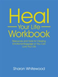 New workbook offers tips, methods for achieving self-actualization