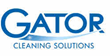 Gator Cleaning Solutions Named as the Best Office Cleaning Company By...