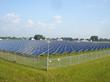 Equal Earth to Acquire 5 MW Solar Photovoltaic Farm in Ohio