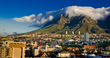 Goway Offers Globetrotters a Very Special South Africa Safari