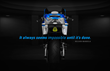 World's First Electric Street Legal Superbike Delivered
