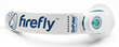 firefly™ device