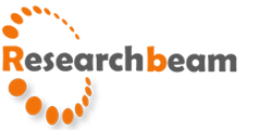 Research Beam - Market Research Reports